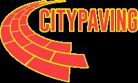 City Paving Logo